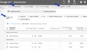 keyword-planner-2