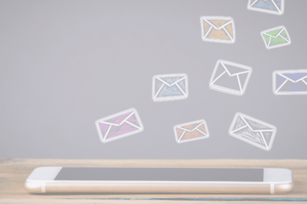 Email Design Tips