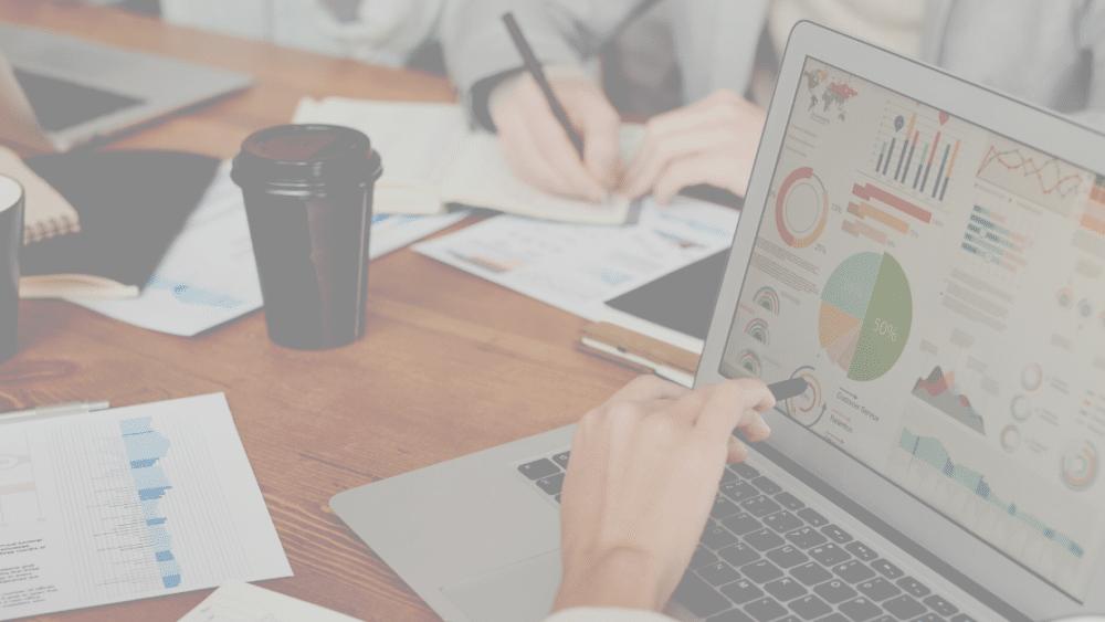 marketing analysis checklist